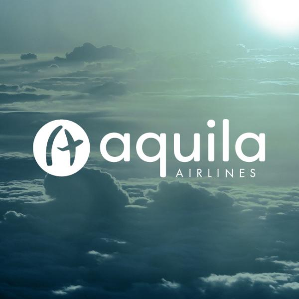 Aquila Airlines